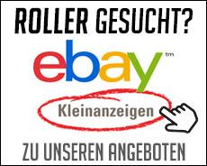 ebay_kleinanzeigen_angebote